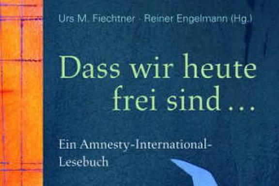 Ausschnitt Buchtitel © Sauerländer Verlag