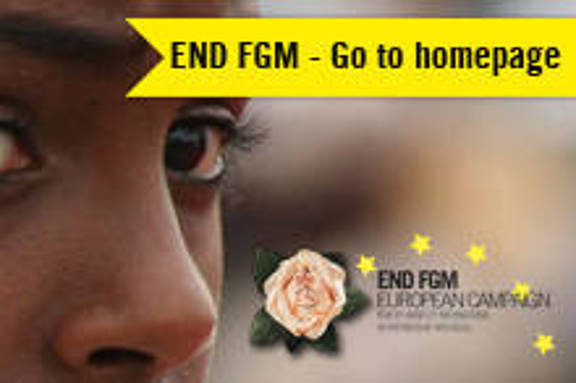 visit ENDFGM