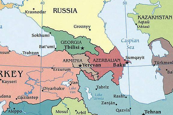 armenien-aserbaidschan-2008