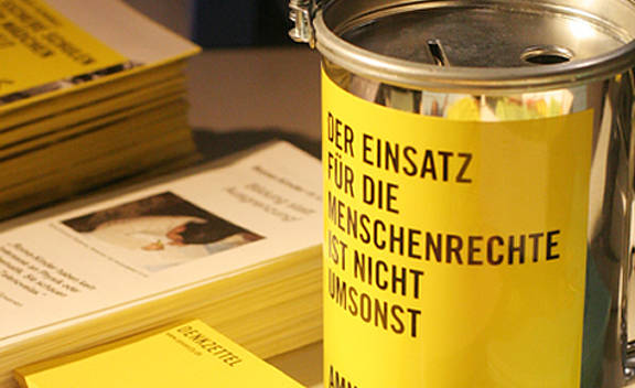 Materialien 60 Jahre Allgemeine Erkl rung der Menschenrechte